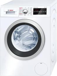 Стирально-сушильная машина Bosch WVG30460ME