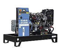 Дизельный генератор KOHLER-SDMO K16