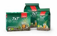 Травяной чай для вывода из организма кислот, ядов и солей из 49-ти трав. (100гр)