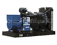 Дизельный генератор KOHLER-SDMO V700C2