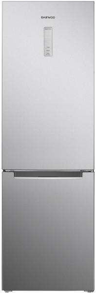 Холодильник Daewoo Electronics RNH3410SCH