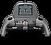 Беговая дорожка BRONZE GYM T900 PRO, фото 3