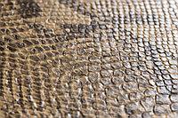 Кожаные панели 2D ЭЛЕГАНТ, Snake, 1200х2700 мм Казахстан