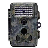 Фото-видео ловушка для охоты 730A 12MP, фото 1