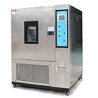 Климатические камеры с программируемым контролем температуры и относительной влажности воздуха TH-225 (A–F)