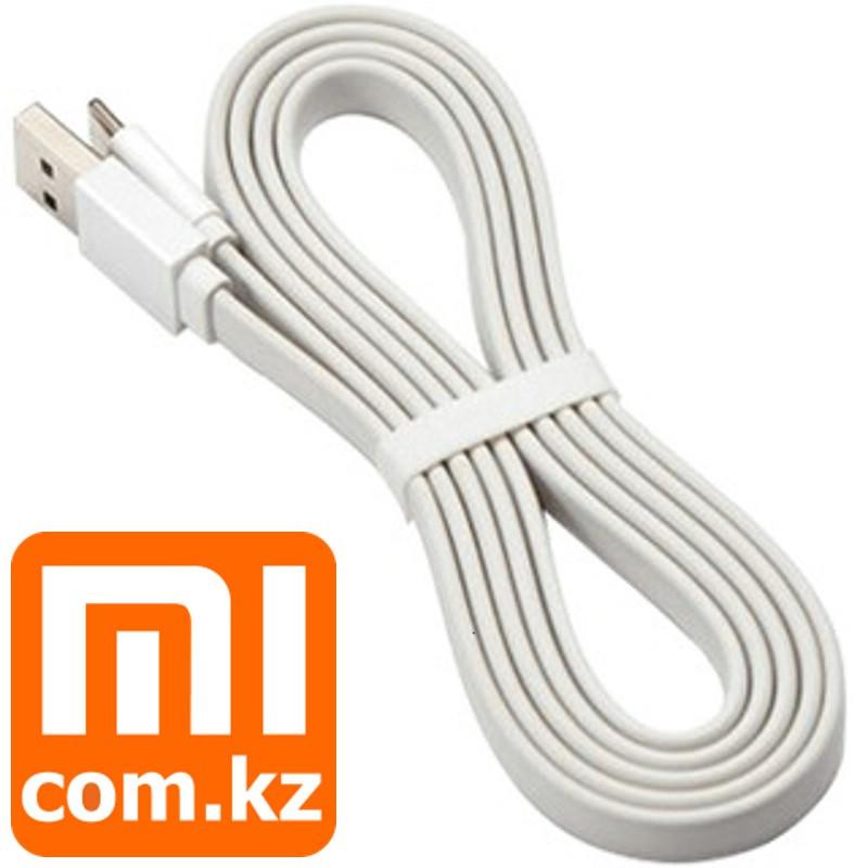 Кабель Xiaomi Mi 120cm USB to USB  type-C cable. Оригинал.