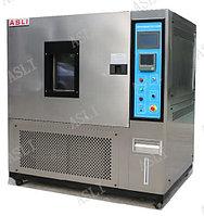 Климатические камеры с программируемым контролем температуры и относительной влажности воздуха TH-800 (A–F)