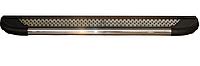 Пороги Maydos для Toyota Rav4 с 2013-