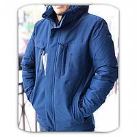 Куртка зимняя мужская 73333