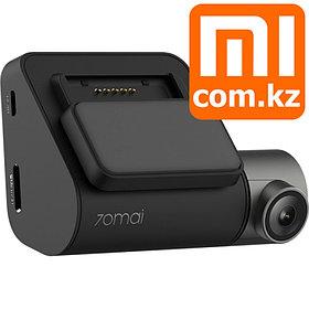 Автомобильный видеорегистратор Xiaomi Mi 70 Minutes PRO LITE Smart WiFi Car DVR camera. Оригинал. Арт.6354