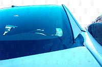 Дефлектор водосток лобового стекла Hyundai Tucson III 2015-
