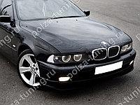 Реснички на фары BMW 5 E39 (1995-2004)