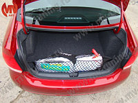 Сетка Багажника VW Polo Sedan (2010-