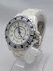 Женские часы Chanel