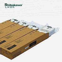 Краска для принтера Riso ComColor FW 5321