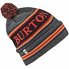 Burton  шапка Trope, фото 2