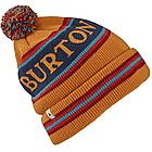 Burton  шапка Trope, фото 3