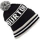 Burton  шапка Trope, фото 4