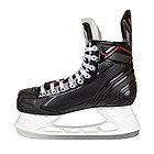 Детские хоккейные коньки Bauer NSX - Jr, фото 2