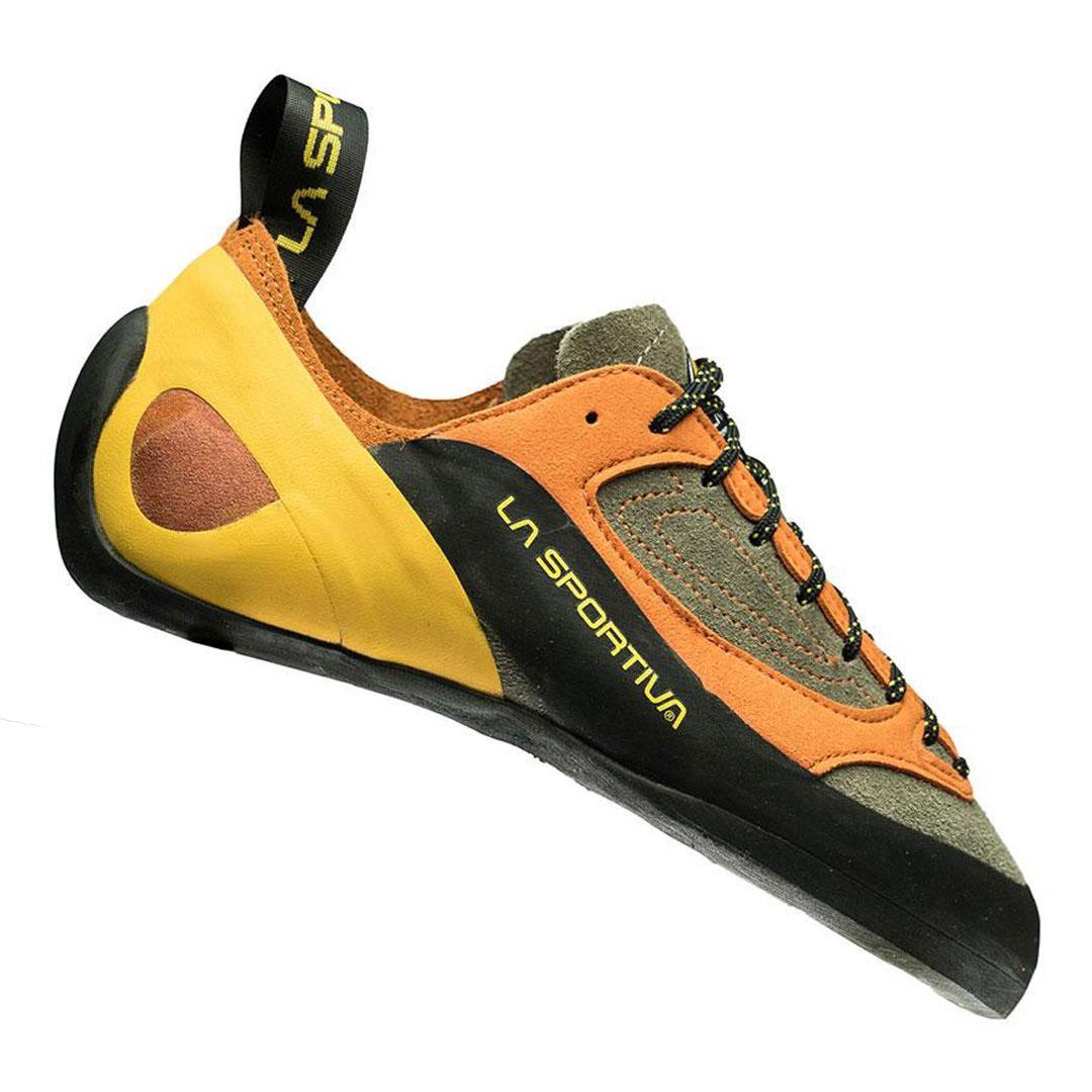 La Sportiva  скальные туфли Finale