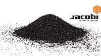 Активированный уголь из кокосовой скорлупы Jacobi
