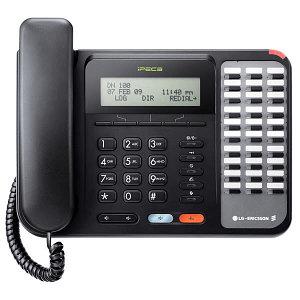 Системный телефон LDP-9030D