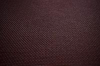Кожаные панели 2D ЭЛЕГАНТ, Buckle Шоколад, 1200х2700 мм Казахстан