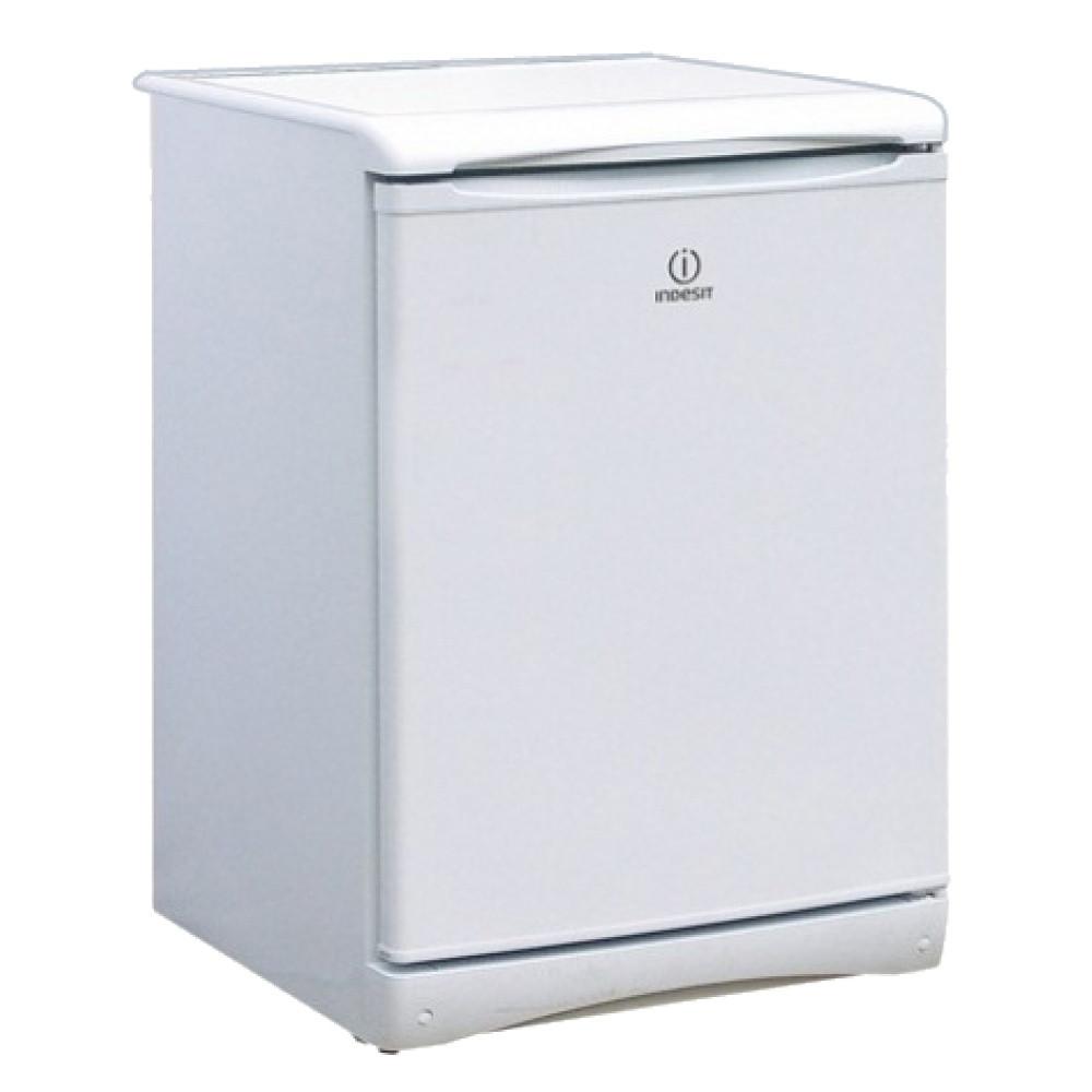 Холодильник Indesit TT 85.001-WT