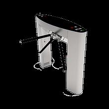 Турникет-трипод ZKTeco TS5000A