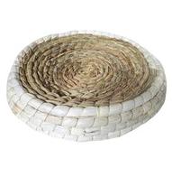Хлопчато-Соломенное гнездо