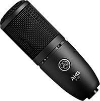 Студийный микрофон AKG P120, фото 1