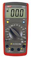 UT602 Измеритель RL