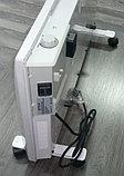 Электроконвектор OTEX N61-15, фото 3