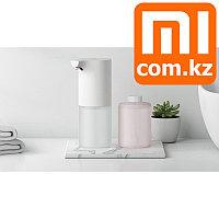 Дозатор для мыла Xiaomi Mi MiJia Auromatic Foam Soap Dispenser. Мыльница.Оригинал. Арт.6177