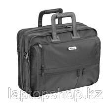 """Сумка для ноутбука Targus ONT003EU T-Propack Combinatation Case 15,4"""""""