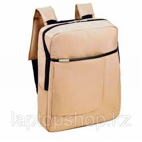 "Рюкзак для ноутбука Targus TBB004EU Backpack CityLife Activ 14,1"""