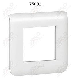 Legrand 75002