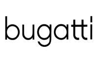 "Зонты ""Bugatti"""