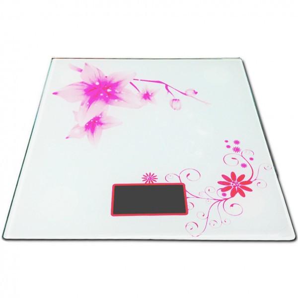 Напольные электронные весы Aote A6023