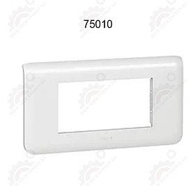 Legrand 75010