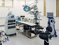 Регистрация медицинских изделий и техники в Республике Казахстан