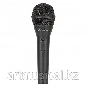 Динамический кардиоидный микрофон Peavey PVi 2 XLR