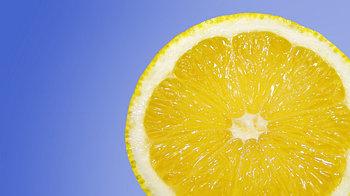 Витамин С и Поддержка иммунной системы