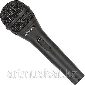 микрофон Peavey PVi 2W XLR