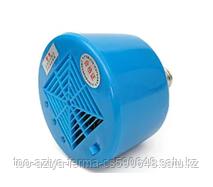 Тепловой мини-вентилятор 100-300 Вт (MT-3101S)