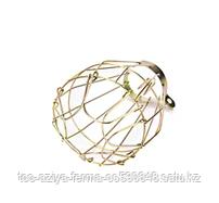 Защита для керамической лампы 9х15 см