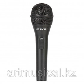 микрофон Peavey PVi 2G XLR