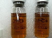 Сыворотка ОЕС для волос 10 мл, фото 4