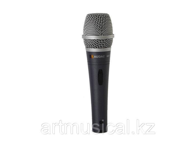 Микрофон Audac M67