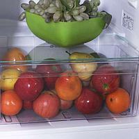 Холодильник Beko RDSK240M00W, фото 4
